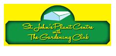 St John's Plant Centre